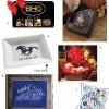 Best of Kentucky Gift Guide