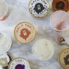 A ranking of the new Halo Top flavors